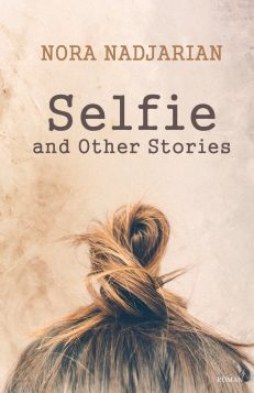 Selfie and Other Stories